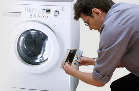 washing-machine-repair-glasgow-clydebank