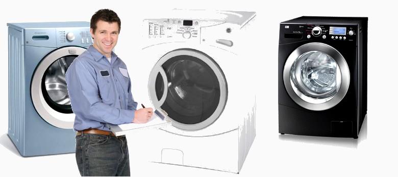 washing-machine-repair-tumble-dryer-clydebank