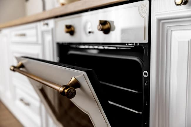 deal-appliance-repairs-washing-machine-cooker-oven-repair-fix-glasgow-partick-anniesland-knightswood-scotstoun