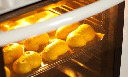 electric-ovens-cookers-repairs-glasgow-fix-not-working-CROPPED